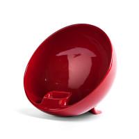 Emisphere_red_low