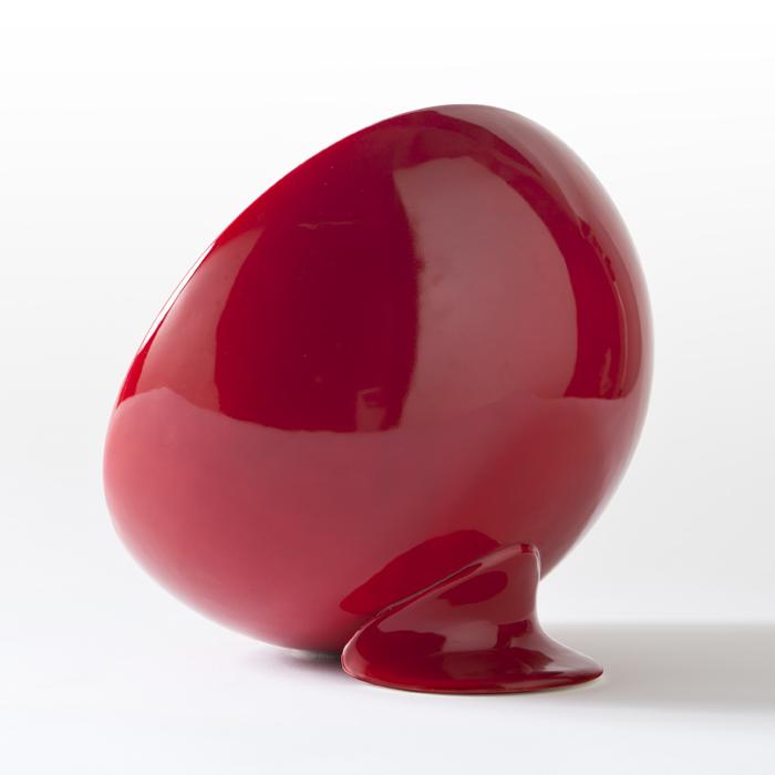 Emisphere_red