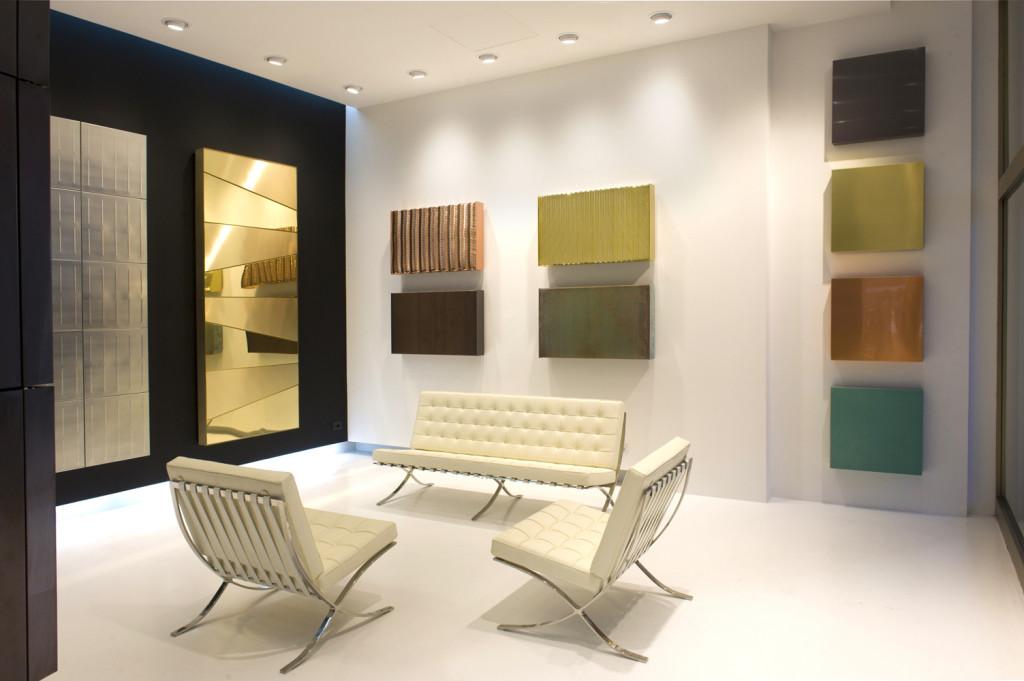 KME showroom9