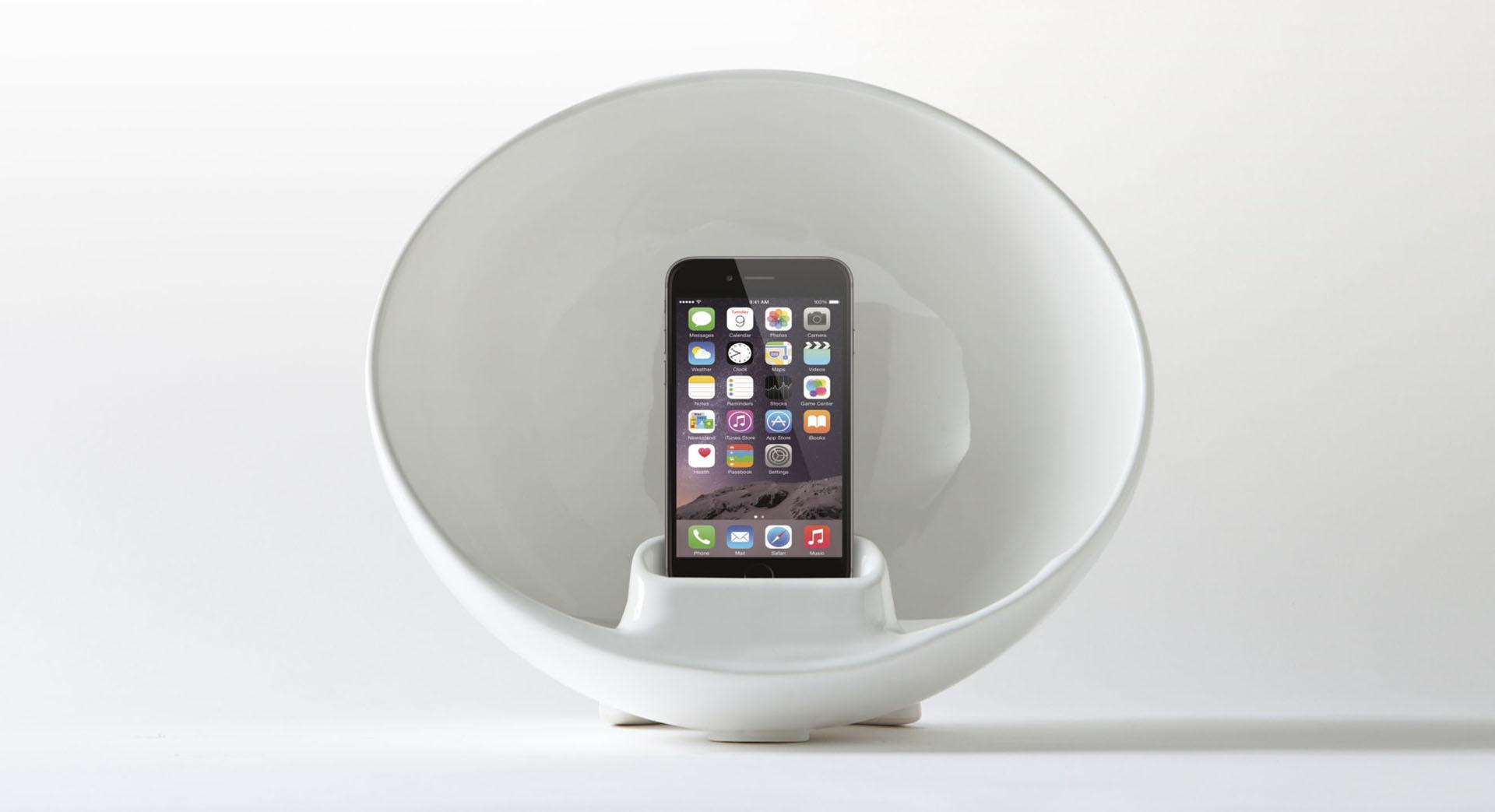 Emisphere_iphone
