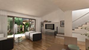 Residence Abatese