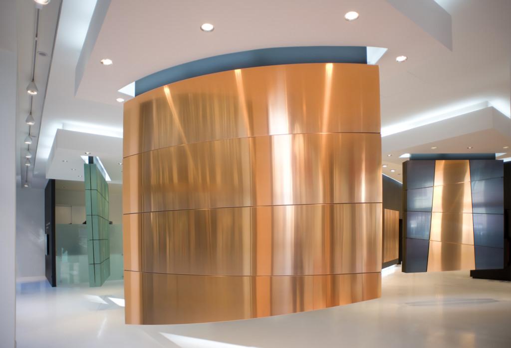 KME showroom13