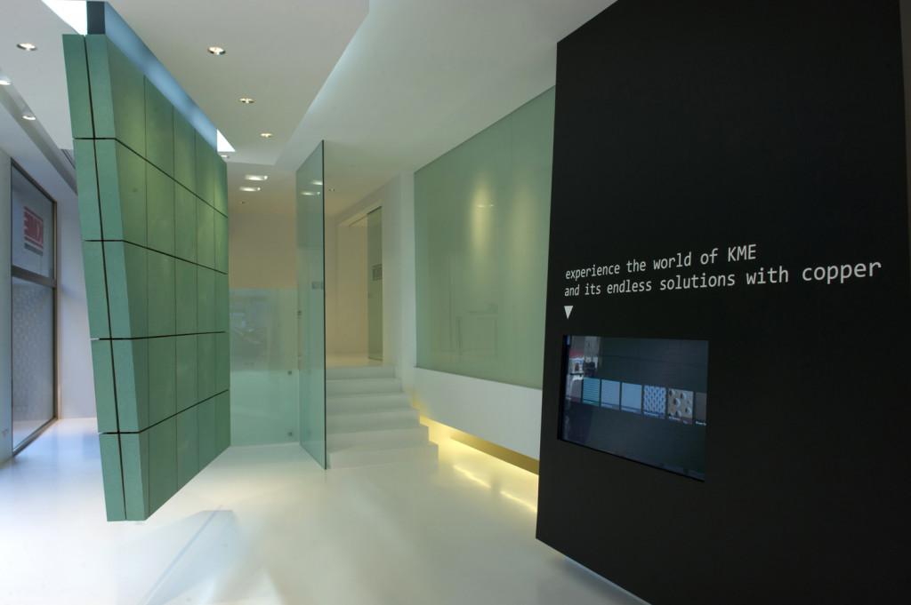 KME showroom14