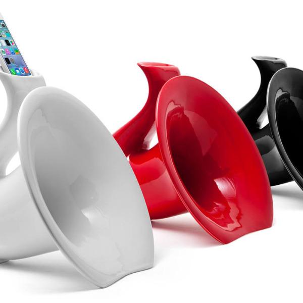 Saxo-phone