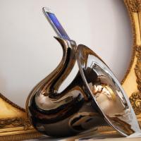 Saxo-phone_silver