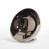 Emisphere_silver